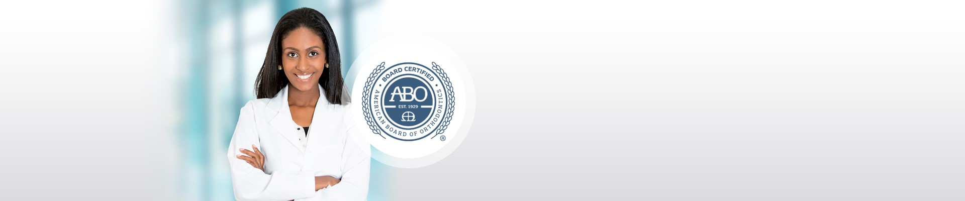 American board of orthodontics put your certification to work for you fandeluxe Image collections